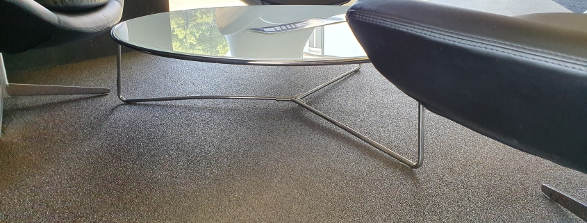 Quartz Carpet Mercedes