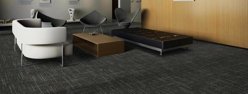 Belgotex Carpet