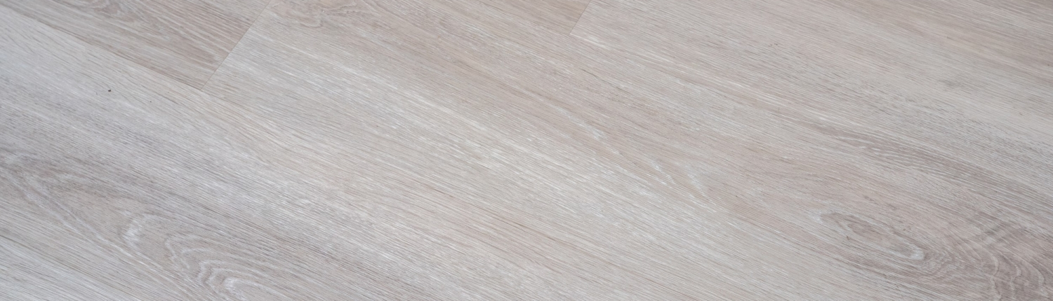 Finfloor Diamond Core Vinyl Floors