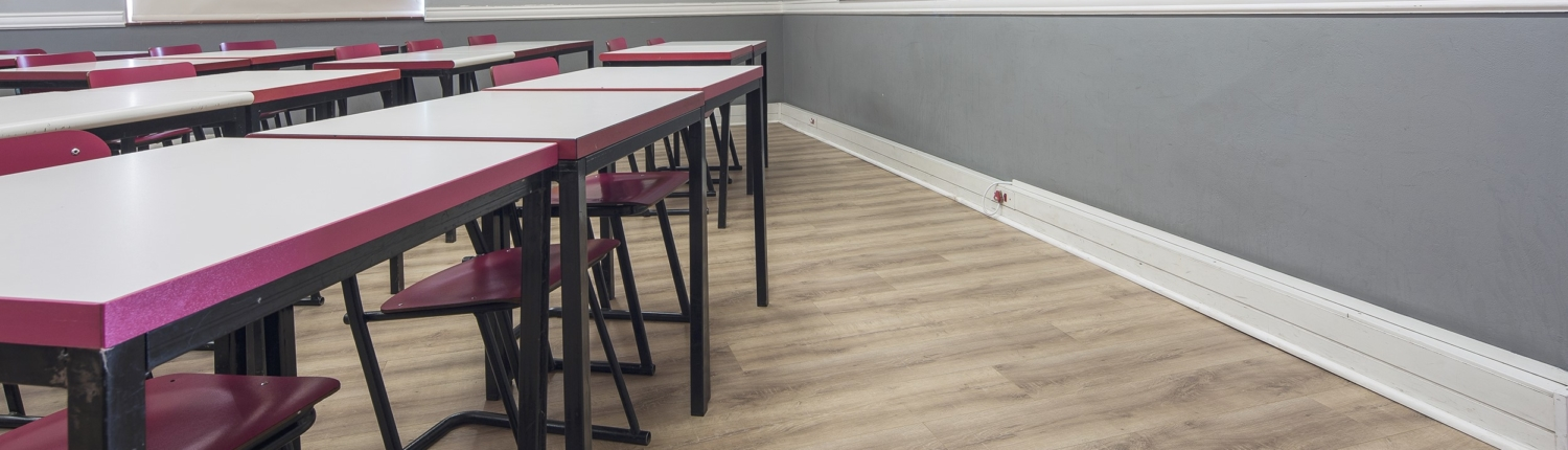 Finfloor Inovar Laminate Floors